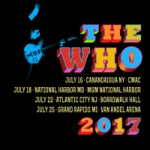 thewho-4-showsicon200