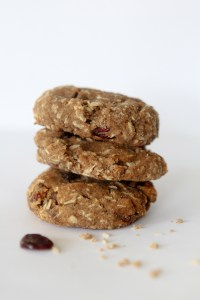 breakfastcookiesWEB