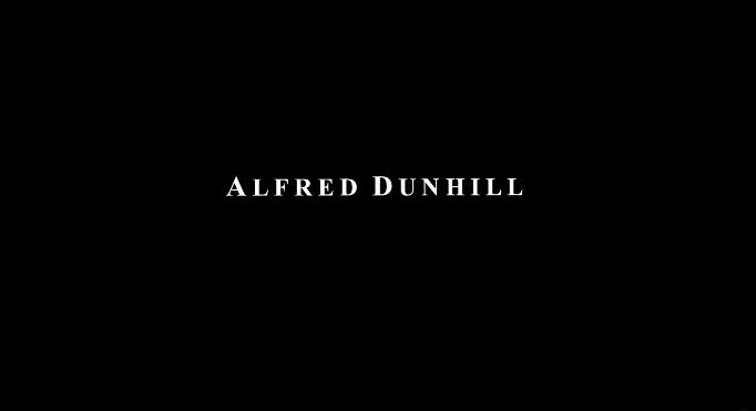 alfred_dunhill_shangai_menswear