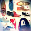 burberry_shoes_2