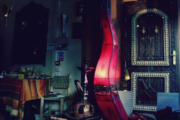 liverpool_maroccan_1teahouse2