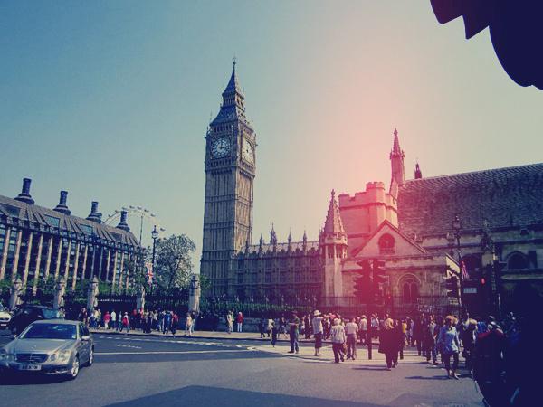 london_visit_day_out_big_ben_london_eye_sun