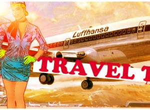 travel_tips2