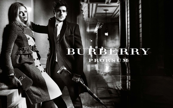 burberry_prorsum_autumn_winter2012_trenchcoat