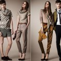 burberry_resort_lookbook_2013_men_london_prorsum