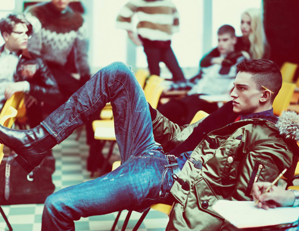 dsquared_fall_winter_campaign_clothes2