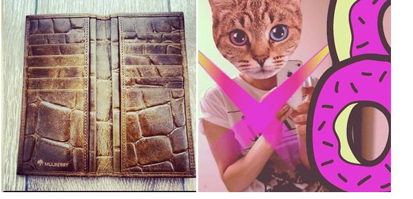 instagram_mulberry_wallet_cat
