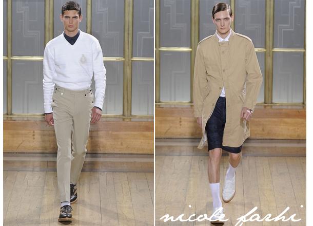nicole_farhi_london_fashion_week_spring_summer_2013_menswear