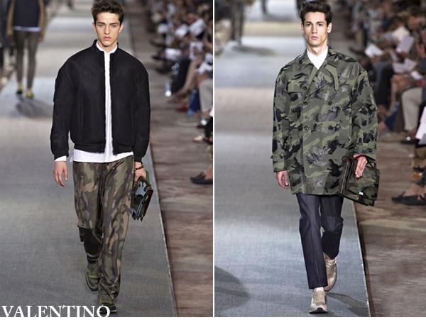 paris_fashion_week_valentino_springsummer2013_menswear
