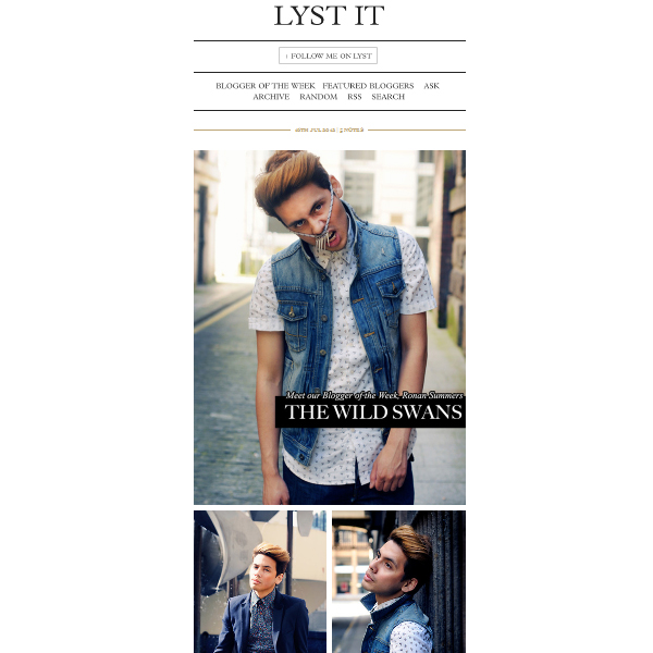 lyst3big_me_thewild_swans_press