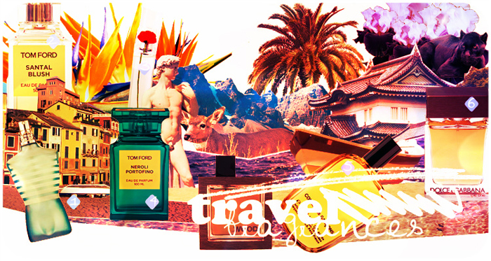 travel_fragrances_dolce_gabbana_one_tom_ford_neroli_bird_paradise_givenchy_lemale3
