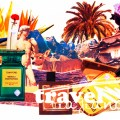travel_fragrances_dolce_gabbana_one_tom_ford_neroli_bird_paradise_givenchy_lemale3
