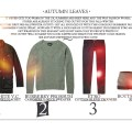 fallwinter_look_burberry_prorsum_v_neck_jacket_etro_cotton_blend_trousers_bottega_veneta_suede_boots