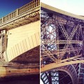instagram_paris_day_out_travel_visit_eiffel_tower_river_sienne