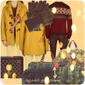 gucci_menswear_milan_italy_yellow_duffle_coat_montgomery_gloves_leather_bags_fallwinter_2012_readywear2