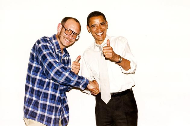 barack_obama_terry_richardson_photoshoot_election_november_6_1