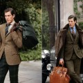 ralph_lauren_purple_label_fall_winter_2012_collection_menswear_crocodile_skin_handbag3