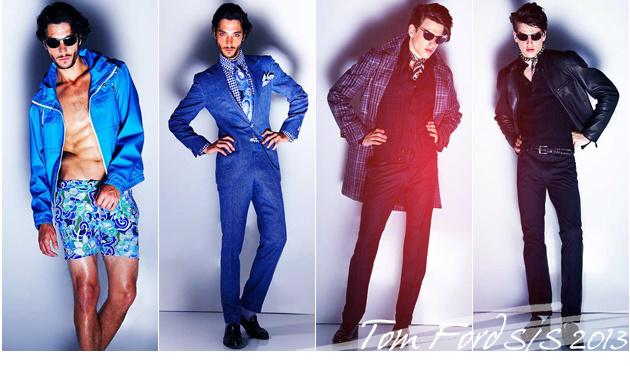 tom_ford_menswear_spring_summer_2013_suits_look_book_lookbook35