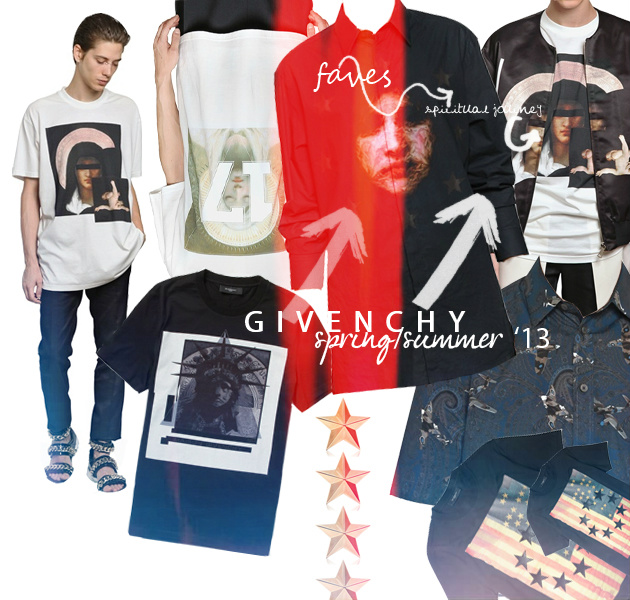 givenchy_spring_summer_2013_virgin_mary_madonna_picks_favourite_menswear2