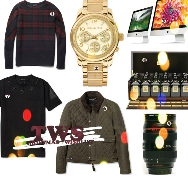 thewild_swans_christmas_wishlist_michael_kors_burberry_prorsum_bomber_jacket_tom_ford_private_blend2