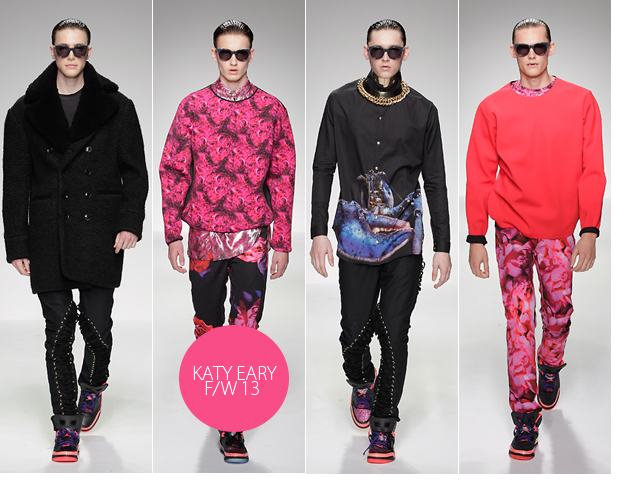 londcn_collections_men_katy_eary_floral_fall_winter_2013_menswear