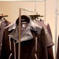 london_fashion_week_12_05_collection_london_fashion_week_fall_winter_2013