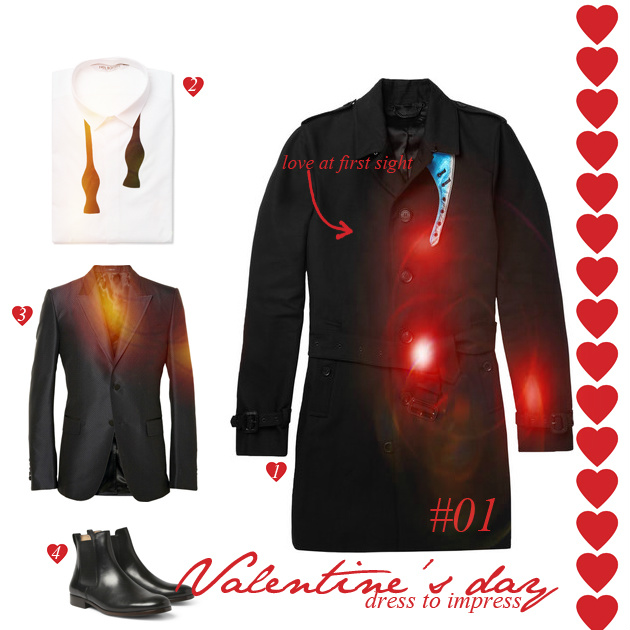 the_wild_swans_valentines_day_dress_impress_mr_porter_burberry_idea_outfit1