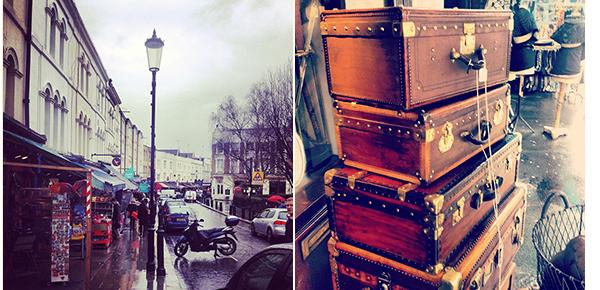 instagram_the_wild_swans_notting_hill_portobello_market_antiques