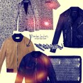 a_sauvage_pick_mix_selection_asago_print_jacket_pescada_bomber_laptop_case2