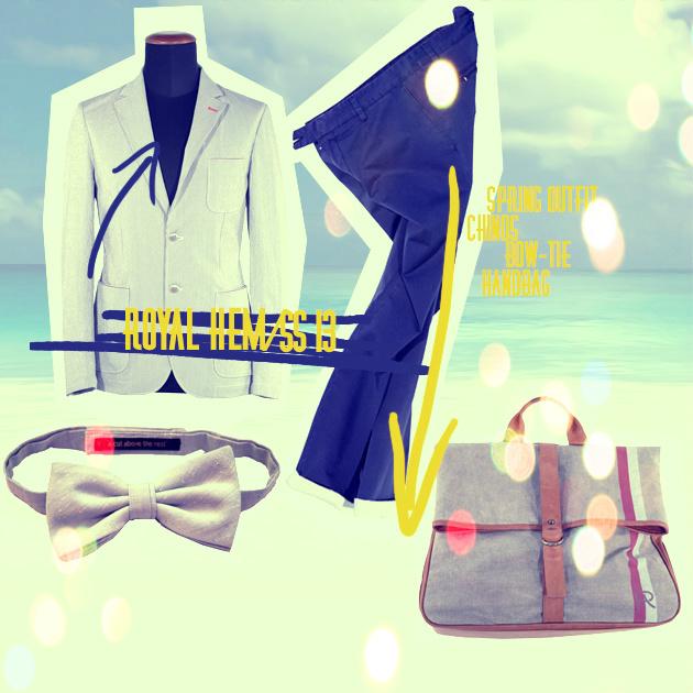 royalhem_spring_summer2013_outfit_5