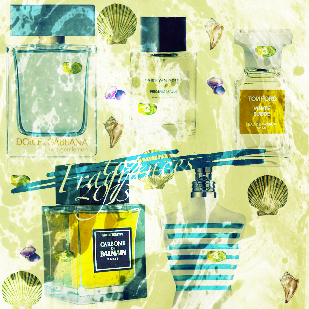 top_fragrances_2013_jean_paul_gaultier_le_beau_dries_noten_balmain_tom_ford2