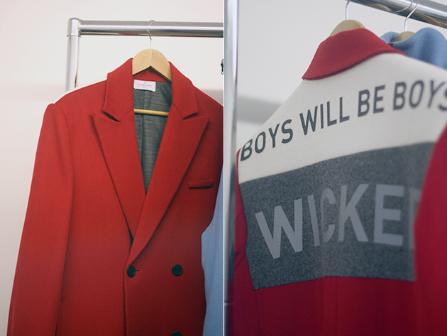 xander_zhou_fall_winter_2013_menswear_boys_will_be_boys_red_coat