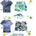beach_summer_dapper_style_alexander_mcqueen_orlebar_brown_havaianas_2b