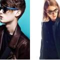 burberry_spark_sunglasses_men_2