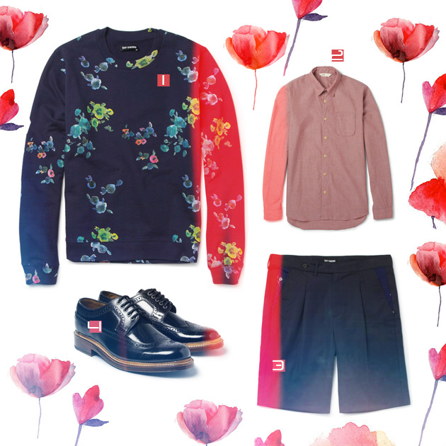 mr_porter_collab_raf_simons_flowers_sweaters_shirt_men2