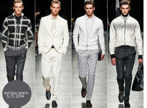 bottega_veneta_spring_summer_2014_menswear_milan_fashion_week1