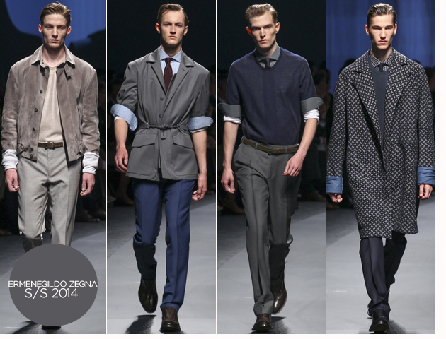 ermenegildo_zegna_spring_summer_2014_menswear_milan_fashion_week1