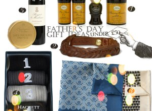 fathers_day_gift_ideas_fashion_under_50_pounds_dollars_grooming_tech2