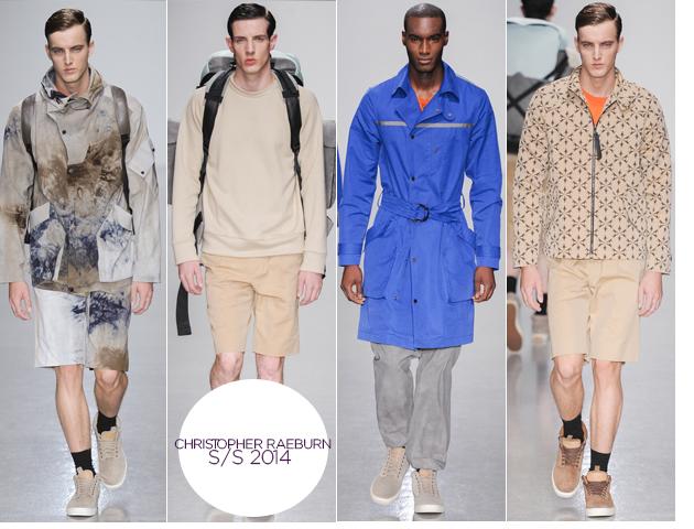 london_collections_men_christopher_raeburn_spring_summer_2014_men