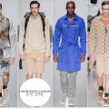london_collections_men_christopher_raeburn_spring_summer_2014_men
