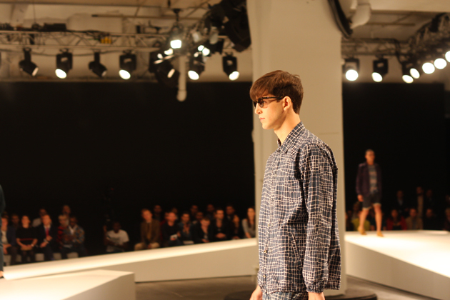 ymc_spring_summer_2014_menswear_look1