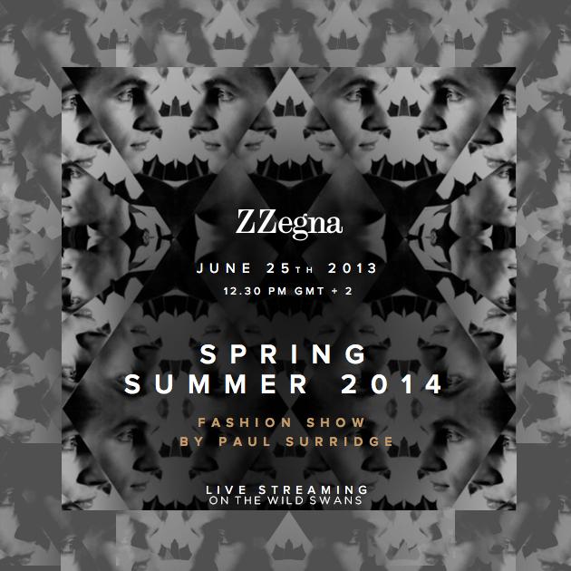 z_zegna_live_stream_show_spring_summer_2014_the_wild_swans_men