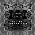 z_zegna_live_stream_show_spring_summer_2014_the_wild_swans_men