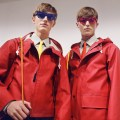 burberry_prorsum_spring_summer_2014_backstage_pics_red_coats