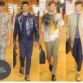 fendi_spring_summer_2014_menswear_milan_fashion_week1