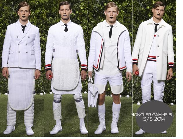 moncler_gamme_blue_spring_summer_2014_menswear_milan_fashion_week1