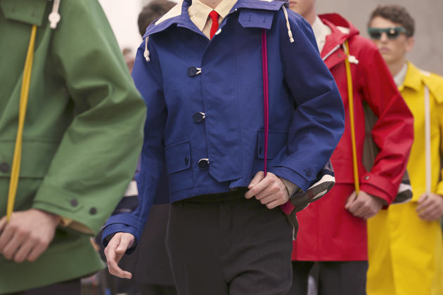 burberry_prorsum_spring_summer_2014_details_jackets