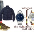 elliot_brown_watches_outfit_men_david_gandhi_2