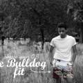 orlebar_brown_bulldog_ronan_summers_collaboration_2