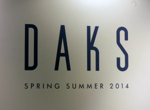 daks_spring_summer_2014_press_day_1